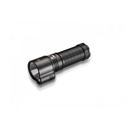 Taschenlampe Fenix TK51 XM L2