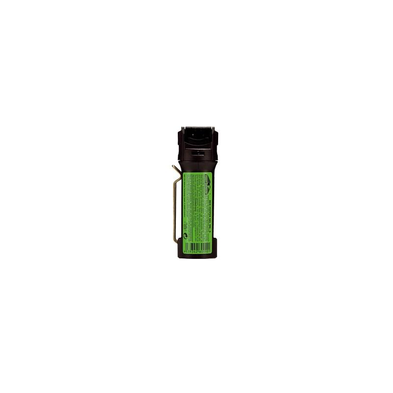 MK-6 Pepper Gel