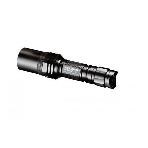 Taschenlampe Niteye BC25 XM-L2