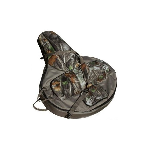 BARNETT Cross - Armbrusttasche