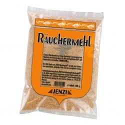 "Räuchermehl ""Räuchermehl"", 600g-Beutel"