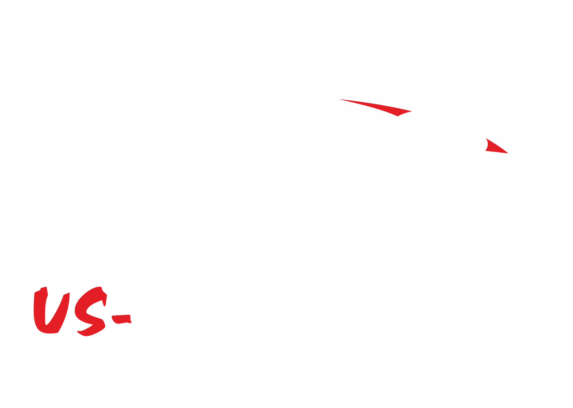 US-Fishing & Hunting Shop